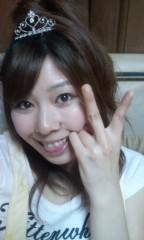 小澤友加 公式ブログ/真夏なつ! 画像1