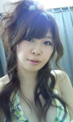 小澤友加 公式ブログ/おっぴ—! 画像3