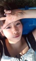 小澤友加 公式ブログ/おはよっ!! 画像1