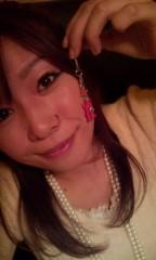 小澤友加 公式ブログ/昨日の 画像2