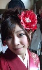 小澤友加 公式ブログ/なつだわあ。 画像2