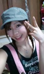 小澤友加 公式ブログ/そして今日の 画像2