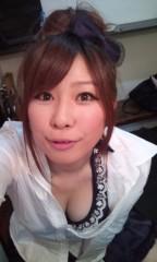 小澤友加 公式ブログ/2学期でぶゆ。 画像3