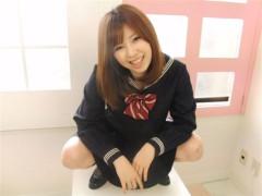 小澤友加 公式ブログ/てゆか! 画像1