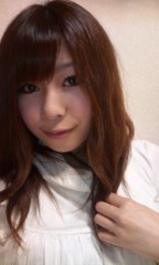 小澤友加 公式ブログ/秋〜! 画像1