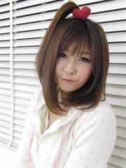 小澤友加 公式ブログ/きゃふ—ん 画像2