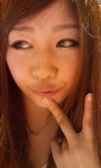 小澤友加 公式ブログ/おつかれ—しょん! 画像1