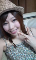小澤友加 公式ブログ/休日出勤の巻き。 画像1