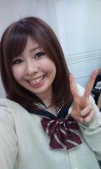 小澤友加 公式ブログ/全力日記。 画像3