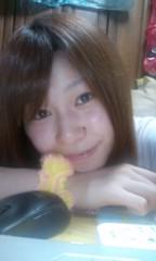 小澤友加 公式ブログ/あさあさ〜。 画像1