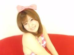 小澤友加 公式ブログ/きゃ! 画像2