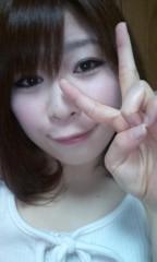 小澤友加 公式ブログ/朝起き! 画像1