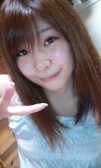 小澤友加 公式ブログ/夜分にごめそ—!。 画像1