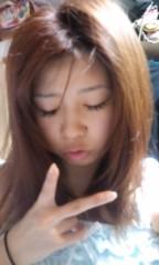 小澤友加 公式ブログ/くだらなにっき2。 画像1