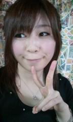 小澤友加 公式ブログ/まさかさかはなきん。 画像1