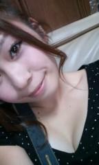 小澤友加 公式ブログ/んにゃ! 画像1