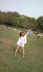 小澤友加 公式ブログ/ゴロゴロわんだふる。 画像2