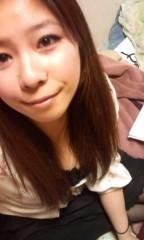 小澤友加 公式ブログ/やっほいほい(^O^) 画像1