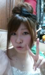 小澤友加 公式ブログ/肌がお寒い。 画像1