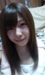 小澤友加 公式ブログ/おはぴ! 画像1