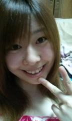 小澤友加 公式ブログ/土曜夜のつぶやき。 画像1