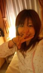 小澤友加 公式ブログ/キャッツニャッキ!。 画像2
