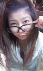 小澤友加 公式ブログ/すっぴんで失礼! 画像1
