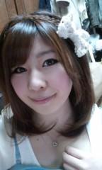 小澤友加 公式ブログ/質問疑問苦情徴収!。 画像2