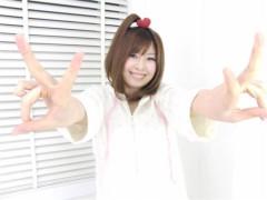 小澤友加 公式ブログ/きゃきゃきゃのきゃ! 画像1