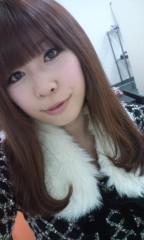 小澤友加 公式ブログ/終了! 画像1