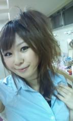 小澤友加 公式ブログ/もう写真ないだよ〜。 画像2