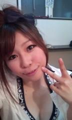 小澤友加 公式ブログ/にゃ—ん。 画像2