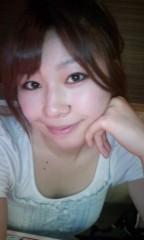 小澤友加 公式ブログ/ようし! 画像1