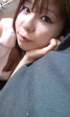 小澤友加 公式ブログ/にゃ 画像2