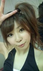 小澤友加 公式ブログ/もう写真ないだよ〜。 画像3