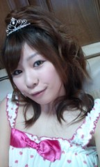 小澤友加 公式ブログ/真夏なつ! 画像2