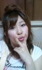 小澤友加 公式ブログ/ほうほう。 画像1