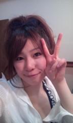 小澤友加 公式ブログ/2学期でぶゆ。 画像1