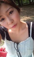 小澤友加 公式ブログ/おはよっ!! 画像3