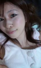 小澤友加 公式ブログ/にゃ 画像1
