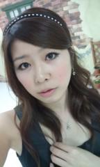 小澤友加 公式ブログ/間違いさがし。 画像1