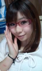 小澤友加 公式ブログ/あさ! 画像1
