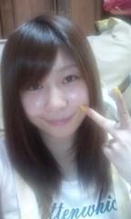 小澤友加 公式ブログ/おっぴ—! 画像2