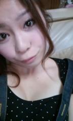 小澤友加 公式ブログ/10月! 画像1