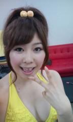 小澤友加 公式ブログ/おはぴ 画像1