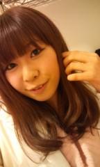 小澤友加 公式ブログ/これから 画像1