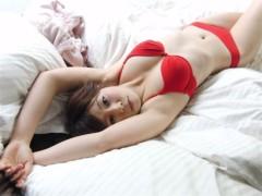 小澤友加 公式ブログ/深夜更新! 画像1