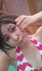 小澤友加 公式ブログ/まんきつちゅ! 画像2
