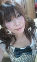 小澤友加 公式ブログ/おめかし完了☆ 画像1