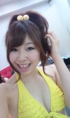 小澤友加 公式ブログ/ごしょ—かいの巻。その2 画像2